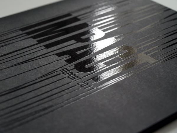 Uv Printing Offset Printers Uv Printing Drip Off